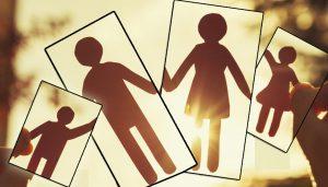 hogyan találkozik az ember a válás után